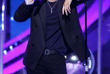 Winner  Ikon BigBang