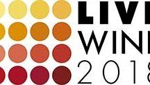 Live wine 3-4-5 marzo Milano
