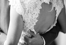 CARPINTERIA WEDDING AT HEARTSTONE RANCH FROM HAZELNUT PHOTOGRAPHY