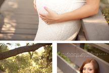 беременные фото