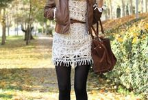 outfit fall *toamna