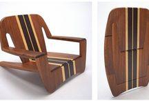 Mue / Furniture