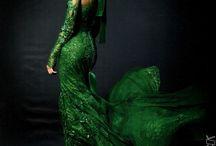 My Style / by Bianca DeSantis