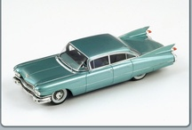 Toys For Sale! / Here's where I post pics of the coolest stuff for sale in Toy Collector's market - lots of high-end, vintage and unusual diecast, buy-it-now bargains and  other great things! / by hobbyDB