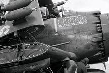 uçak tank silah