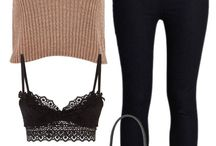 outfit/fashion