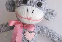 Stuffie