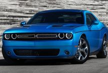 Dodge Automobiles / Get general information about Dodge motor vehicles, including news, reviews, specifications, pricing, sale and more.