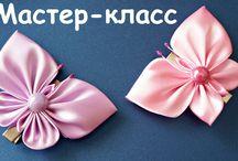 origami de tissu