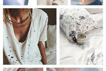 moodboards. / moodboard | moodboards | collage