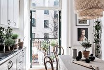 french apartmnet