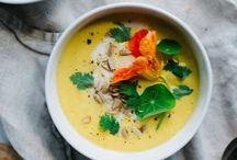 Crave... Soup!