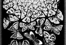 Escher