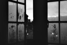 Aesthetic Windows