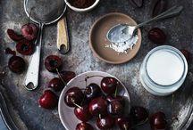 Food Pics & Recipes