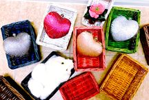 Heart Collections / This is all about hear! lOvE!