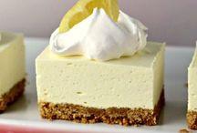 sütés nélküli egészséges süti