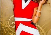 Raudonos suknelės internetu / Raudonos suknelės, raudonos sukneles internetu, sukneles, suknelės iš Drabuziuoaze.lt. Visas raudonas sukneles galite rasti parduotuvėje čia: https://drabuziuoaze.lt/drabuziai-moterims/sukneles