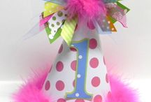 Baby party / Baby party / by Edwige Gendron