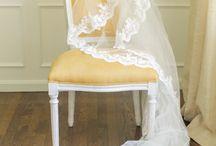 Cata BRIDE