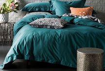 Jill - Master Bedroom