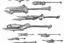 Inspirational/Sci-Fi_Weaponry
