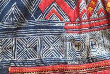 world textiles