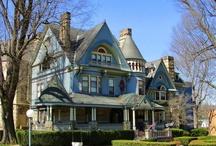 Dream House's