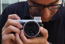 Cameras / Lumix
