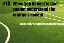 Soccer <3