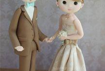 weddings fondan