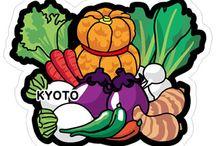 Gotochi Cards for Swap / these gotochi cards are for swap: stando.prague@gmail.com