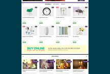 AP GIFT STORE PRESTASHOP THEME / To celebrate Halloween holidays, we released Apollo Gifts Store is 100% responsive prestashop shop theme thus theme completely adjustable for any devices as desktop, laptop, tablet, mobile phone Demo: http://apollotheme.com/demo-themes/?product=ap-gift-store-prestashop-theme Available download: http://apollotheme.com/products/ap-gift-store-prestashop-theme/