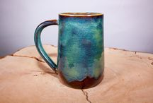 pottery <3