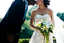 interracial love /  Love sees no color!Google by❤Mixedspark.com❤--The best successful and real black white serious dating paradise.take a try,you will find some fun... / by Mixedspark.com-The Best Way to Date The best interracial match maker