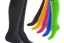 Socken, Strümpfe & Strumpfhosen für Frauen / Socken, Strümpfe & Strumpfhosen für Frauen.