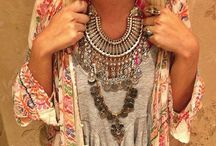 My Style Hippie