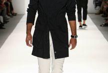 Fashion Favs / Mens Fashion