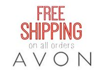 Avon Free Shipping / Shipping is always free with orders $40 and over. This board will also share other free shipping coupon codes. Shop my Avon store here: www.youravon.com/vsheffield  Join Avon! ($15) Free website and training - www.startavon.com Use reference code: vsheffield