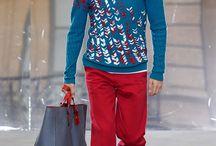 2016SS knits & sweaters