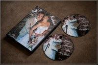 Esküvői videók / Egy kis ízelítő munkáinkból. További videók és csomagok a www.bkstudio.hu oldalon!