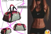 Nuestros Productos Nike / En Mundo Bags puedes adquirir productos de esta gran marca en todos los estilos y para toda ocasión en www.mundobags.co