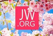 jw. org