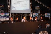 Taranto Finanza Forum