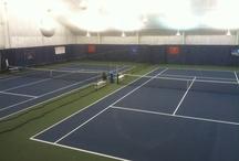 Tennis / All things Tennis