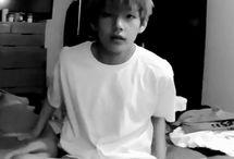 Kpop exy