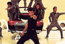 grease lightning