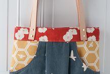 Handbags ideas