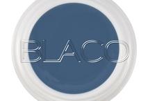 Devon blu