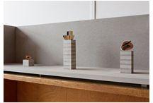 Exposition La HEAD-Genève ,un bijou d'école Fondation suisse / Pavillon Le Corbusier